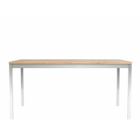 Table Basic en chêne Ethnicraft