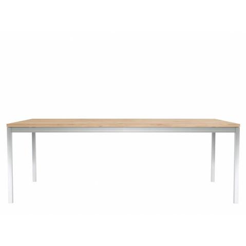 Table Basic Ethnicraft