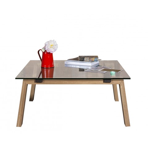 Table basse 98° de Mr Marius