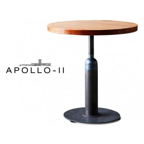 Table basse APOLLO II d'Heerenhuis