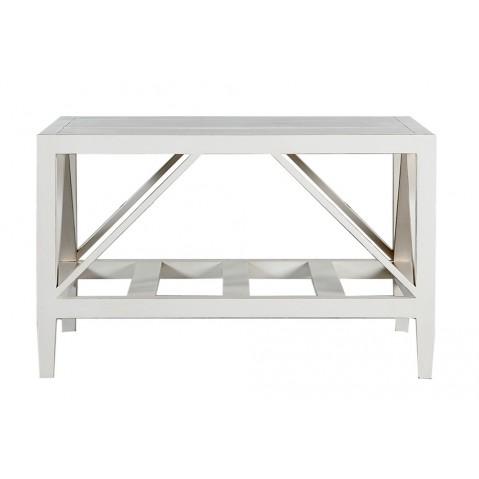Tables basses Architect de Flamant