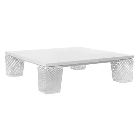 Table basse carrée IVY de Emu