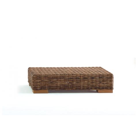 Table basse CROCO 10 de Gervasoni