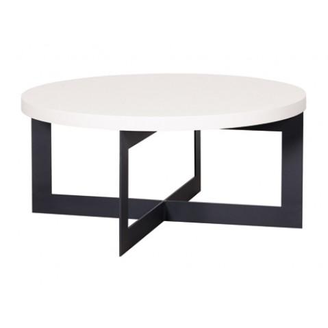 Collection Table Cross Basse Ph De ZXPuOik