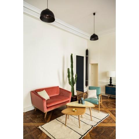 table basse de red edition 2 tailles 10 coloris. Black Bedroom Furniture Sets. Home Design Ideas