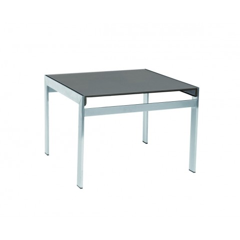 Table basse EC-INOKS 27 de Sifas