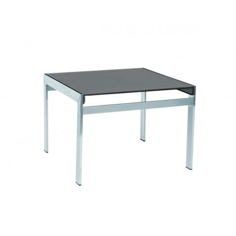 Table basse EC-INOKS 27 de Sifas