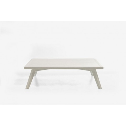 Table basse GRAY 55 de Gervasoni