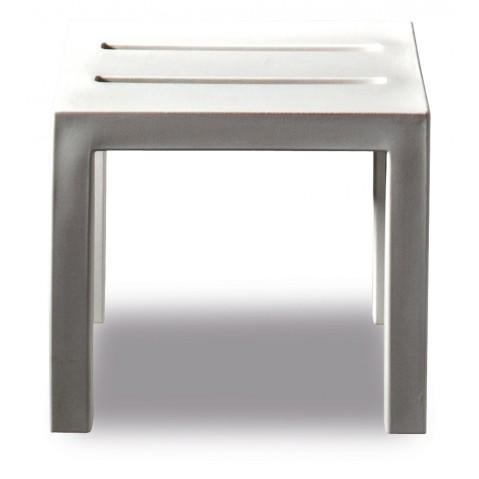 Table basse HANDY de Serralunga