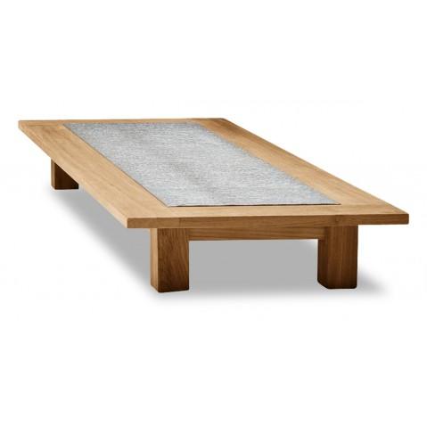 Table basse INOUT 12 de Gervasoni