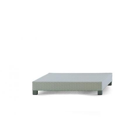 Table basse INOUT 211 de Gervasoni