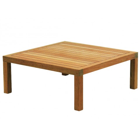 Table basse IXIT de Royal Botania