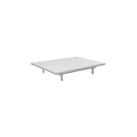 Table basse LAZY de Royal Botania, 3 tailles, 3 coloris