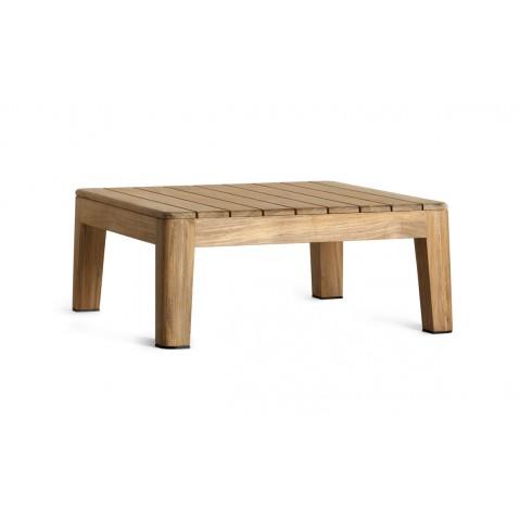 Table basse MOOD de Tribù