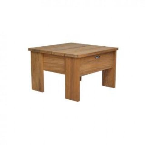 Table basse NEW-ENGLAND de Royal Botania