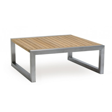 Table basse NINIX de Royal Botania, 3 tailles