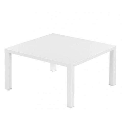 Table basse ROUND de Emu carré