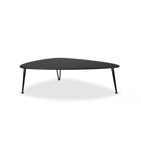 Table basse ROZY de Vincent Sheppard, 2 tailles
