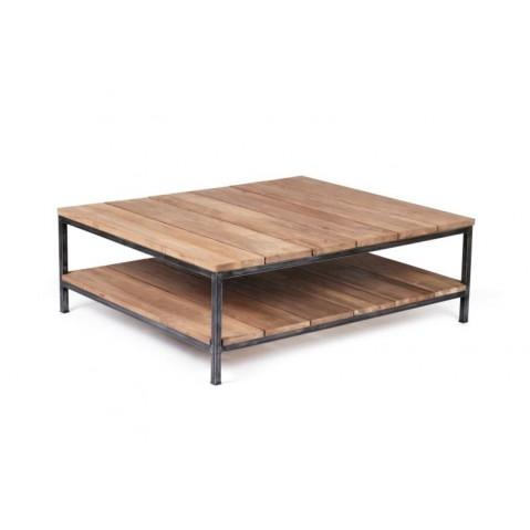 Table Basse Savannah L. 120 cm