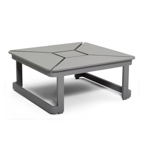 Table basse ST-TROPEZ carrée