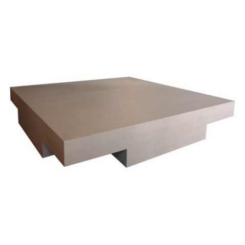 Table basse TORTUGA de PH Collection, 6 tailles
