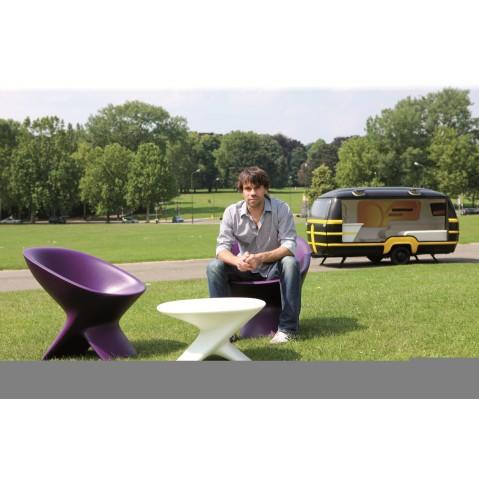 qui est paul tables basses table basse ublo. Black Bedroom Furniture Sets. Home Design Ideas
