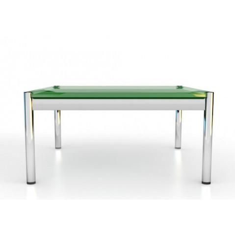 Table basse USM-Vert
