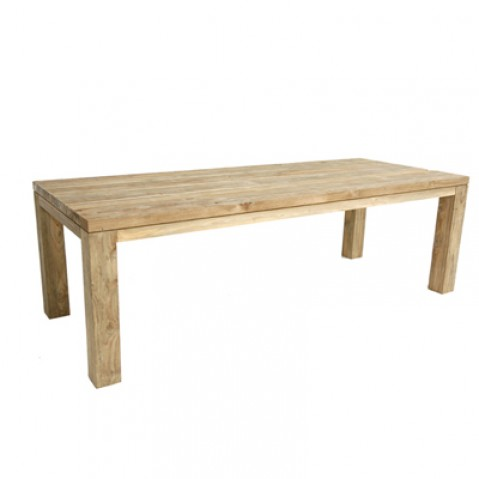 Table CARL 180x90