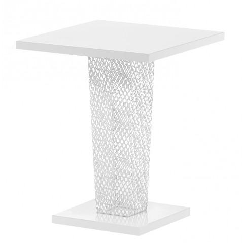 Table carrée IVY de Emu