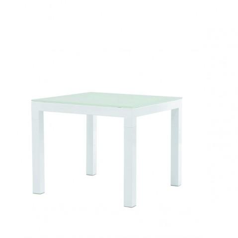Table carrée KWADRA de Sifas 90x90 cm