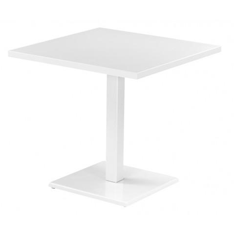Table carrée ROUND de Emu