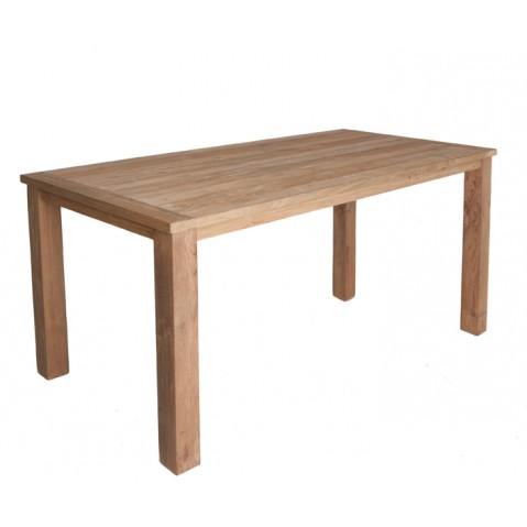 Table COMPANY