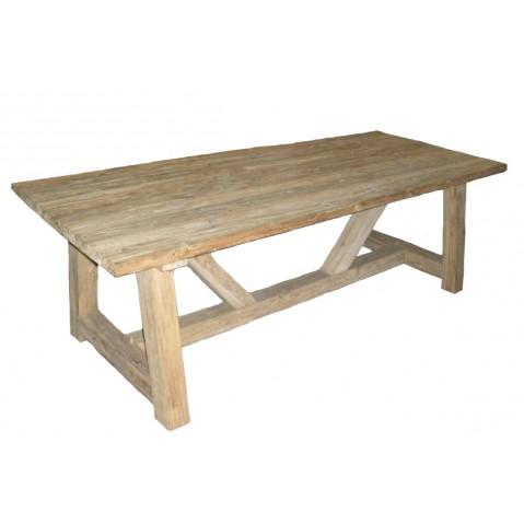 Table COTTAGE III