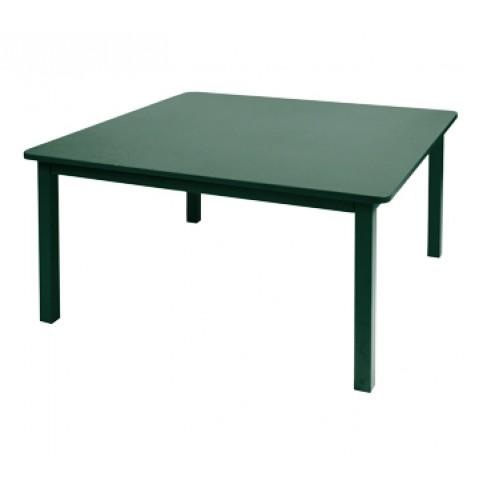 Table CRAFT de Fermob cèdre