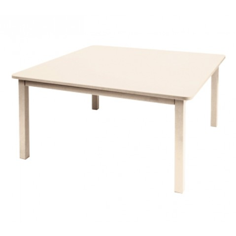 Table CRAFT de Fermob lin
