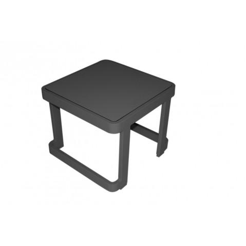 Table d'appoint ST-TROPEZ