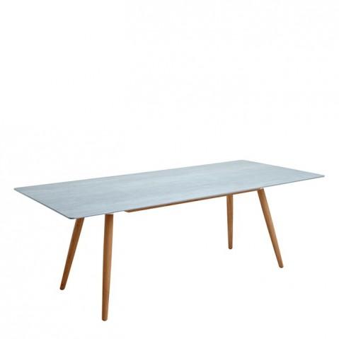 Table DANSK de Gloster