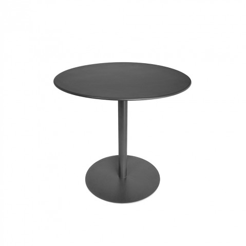 Table FORMITABLE XS de Fatboy, Anthracite