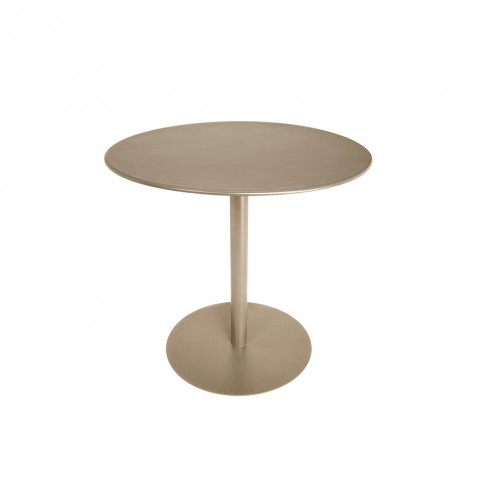 Table FORMITABLE XS de Fatboy, Taupe