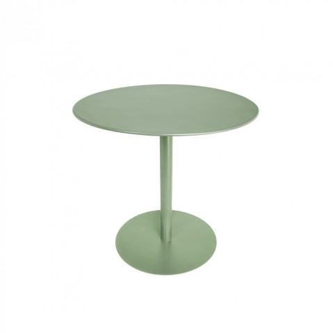 Table FORMITABLE XS de Fatboy, Vert