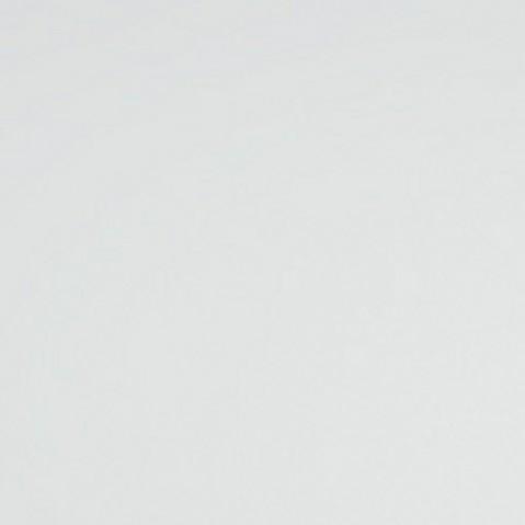Table haute carrée TRENTO de Manutti, Blanc, 105X105X75