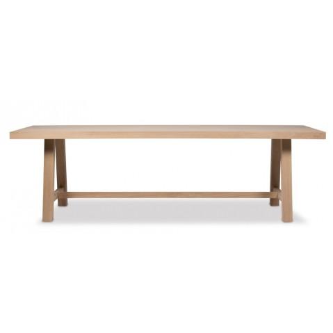 Table HERBERT de Vincent Sheppard-L. 220