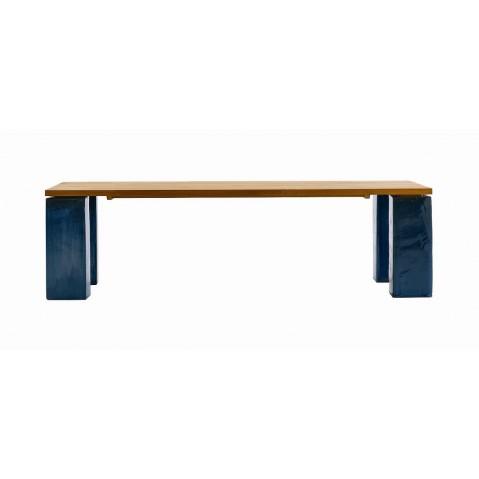 Table INOUT 34 de Gervasoni