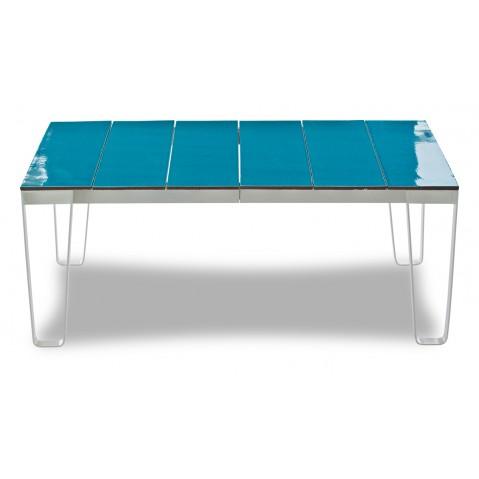 Table INOUT 938 de Gervasoni