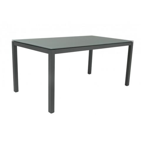 Table JAVIER 160x90