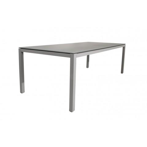 Table JAVIER 220x100