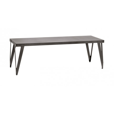 Table LLOYD de Functionals, 6 coloris