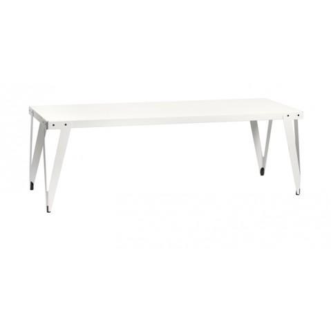 Table LLOYD de Functionals, blanc