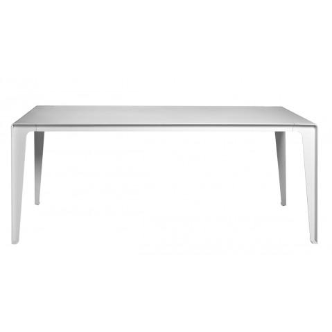 Table MIRTHE de Tribù L.300 cm