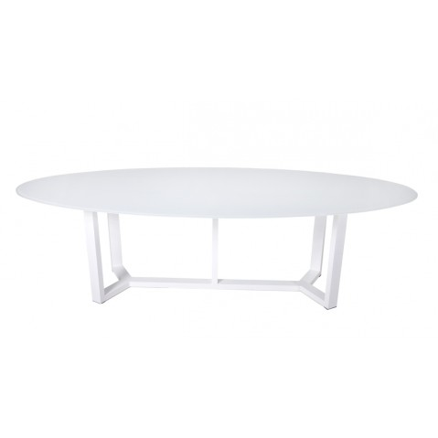 Table MONTELLA ellipse